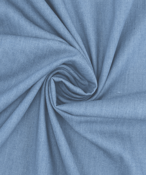jeans stuff (1) (2)
